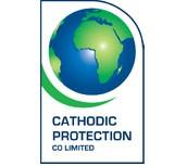Cathodic Logo